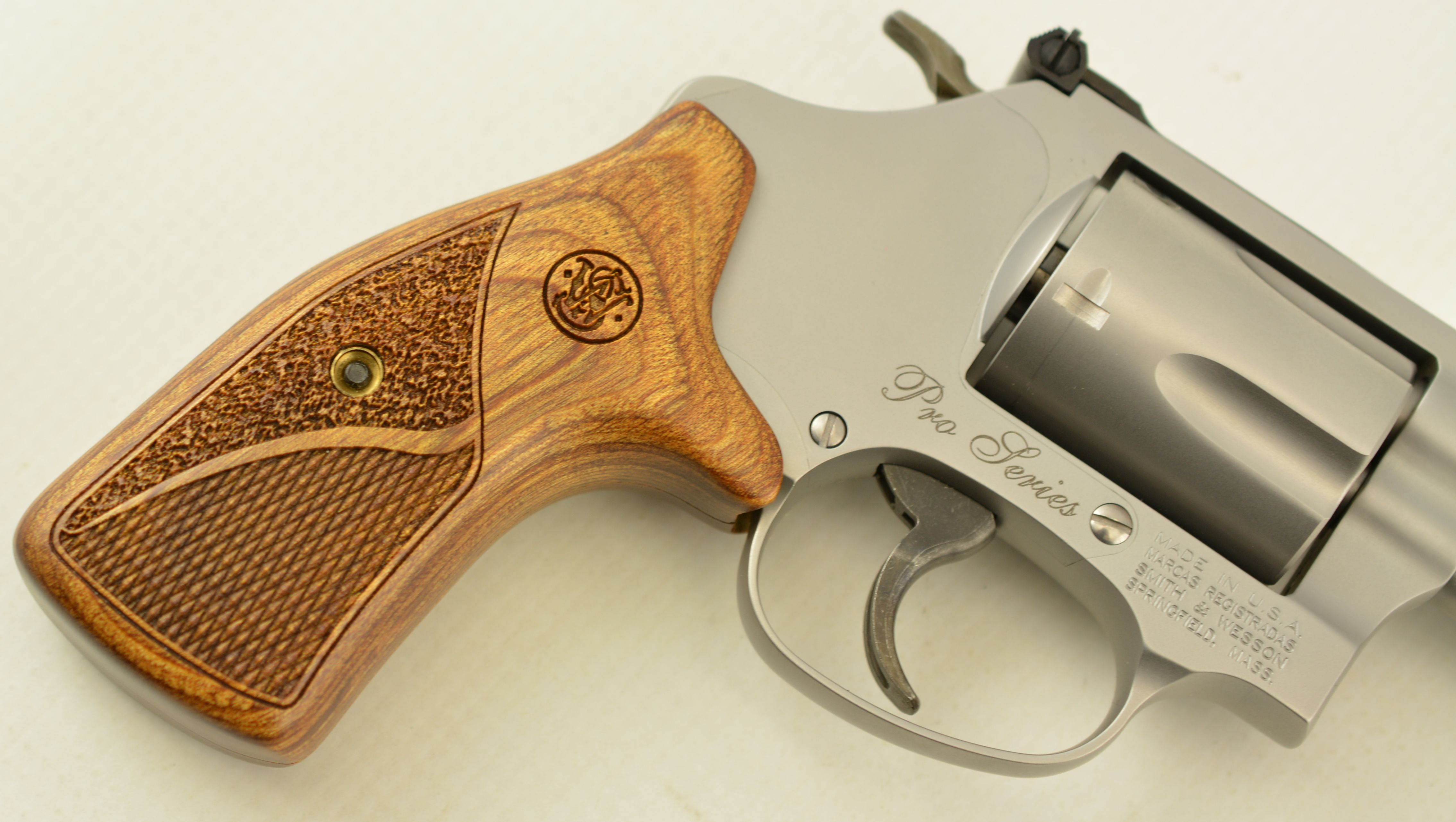 dating smith and wesson model 60 The smith & wesson model 60 provides plenty of answers smith & wesson introduced the model 60 in 1965 it was a year marked.