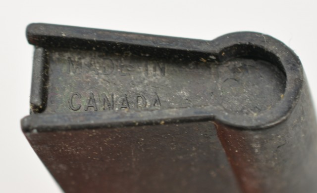 Winchester Canada Mag for Sears 6-C or 64B