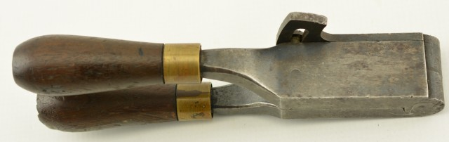 Scarce Colt Mold Military Rifled Musket Mold .64 Cal
