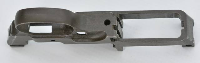 Saginaw Gear M1 Carbine Trigger Housing Type III