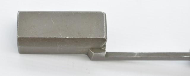Underwood M1 Carbine Operating Slide
