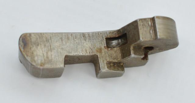 Underwood M1 Carbine Type III Hammer