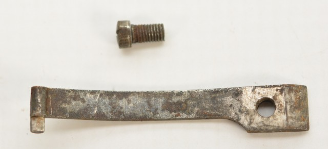 Winchester Lever Action 1873 carrier lever spring 8 Screw Parts