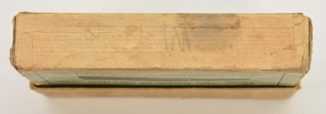 Ross Rifle Cal .280 Box Empty