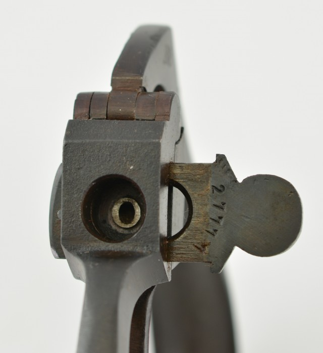 Mauser Model 88 Loading Tool  Decapper