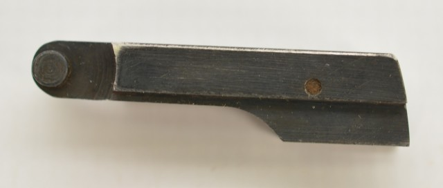 Winchester 1894 Locking Bolt, Striker, and Pin Parts