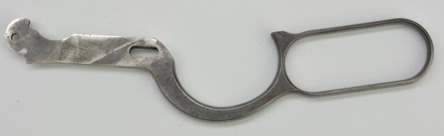 Winchester Model 1894 Lever