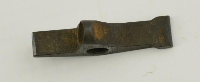 Underwood M1 Carbine Type I Sear