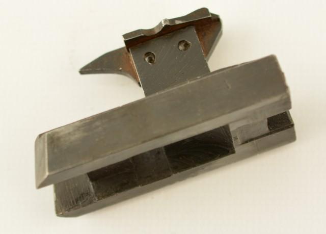 Winchester M 1895 Locking Bolt Gun Parts