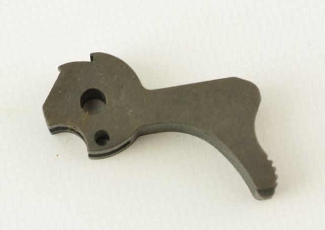 WW2 Ithaca Model 1911A1 Pistol Hammer