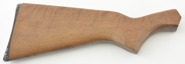 Winchester M 1300 Ranger Ladies Youth Shotgun Buttstock