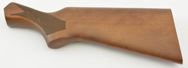 Winchester M 1400 Butstock