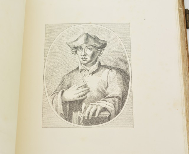 Book: Monumenta Pulveris Pyrii by Oscar Guttmann; 1906