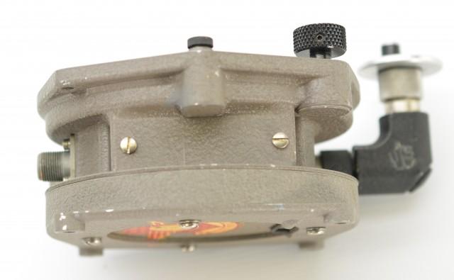 U.S.A.A.F./U.S.N. MN-40E Radio Bearing Indicator