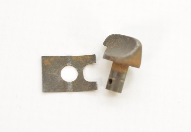 Winchester 1873 Lever Latch (Keeper) Gun Parts