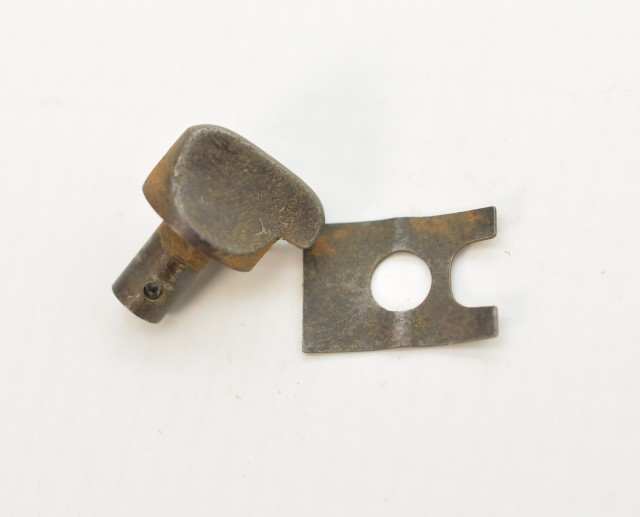 Winchester 1873 Lever Latch (Keeper) Gun Parts