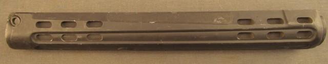 HK 91/G3 Parts Set