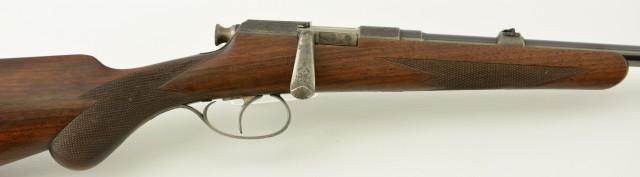 Antique Handguns/Pistols & Rifles - Collectible Guns ...