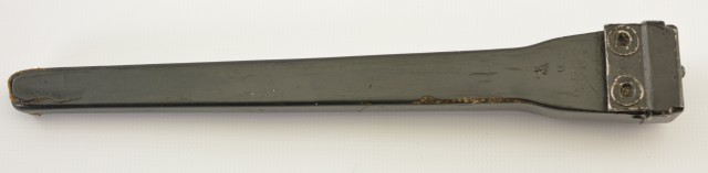 English No 4 MK II* Bayonet