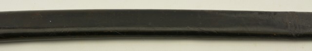 U.S. Navy Plymouth Bayonet Model 1861 By Collins W/ Scabbard