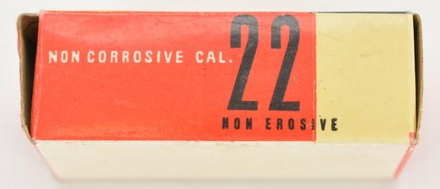 Polish 22 LR Extra Ammo