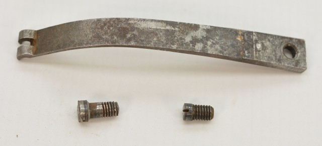 Winchester 1873 Mainspring