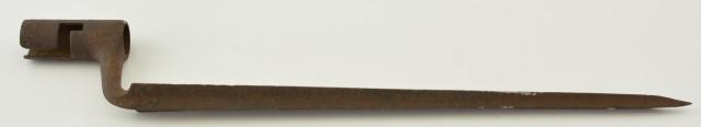 US Model 1795 Bayonet