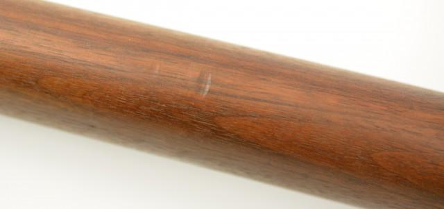 Original Springfield M1 Garand National Match Rifle Type 1 1958