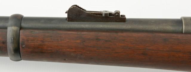 Commercial Winchester Hotchkiss Carbine SRC 1st Model