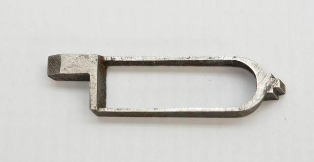 Colt Model 1908 25 ACP Trigger Connector