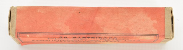 Frankford Arsenal Sealed Box 1911 45 Auto