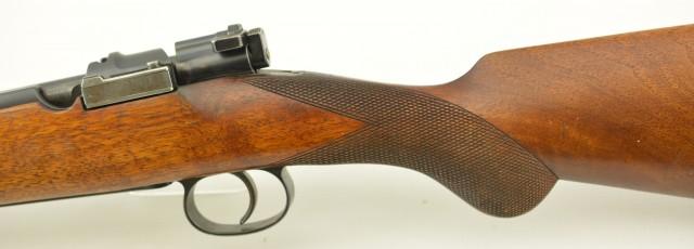 Husqvarna Model 46 Sporting Rifle 9.3x57mm