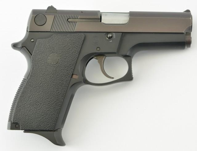 S&W Model 469 Pistol