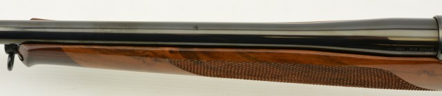 SIG Sauer Model 202 Lux Hunting Rifle 308 Win