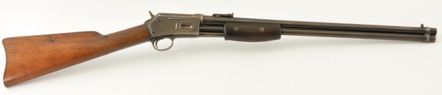 Colt Lightning Carbine Medium Frame 44-40