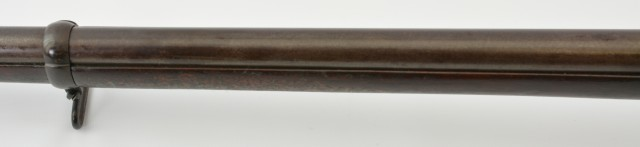 Lancaster 1855 Pattern Volunteer (Sapper & Miner) Carbine