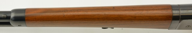 Winchester Model 1886 Lightweight Takedown Rifle in .45-70