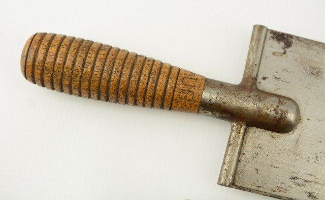 US Model 1880 Intrenching Tool
