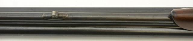 German Scalloped Boxlock Drilling 16ga/8x57JR