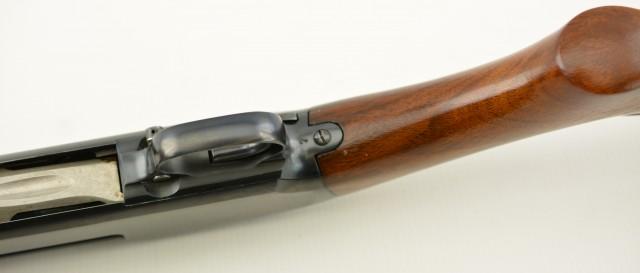 Winchester Model 12 Shotgun 16 Gauge