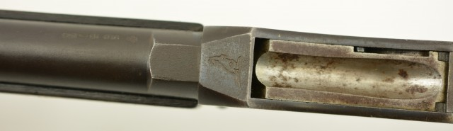 Australian Pattern Martini Cadet Rifle by BSA