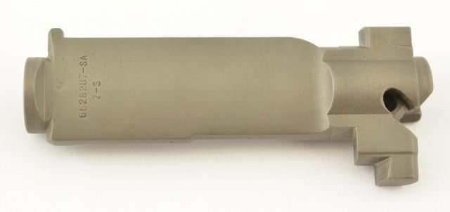 WW2 M1 Garand Stripped Bolt Parts