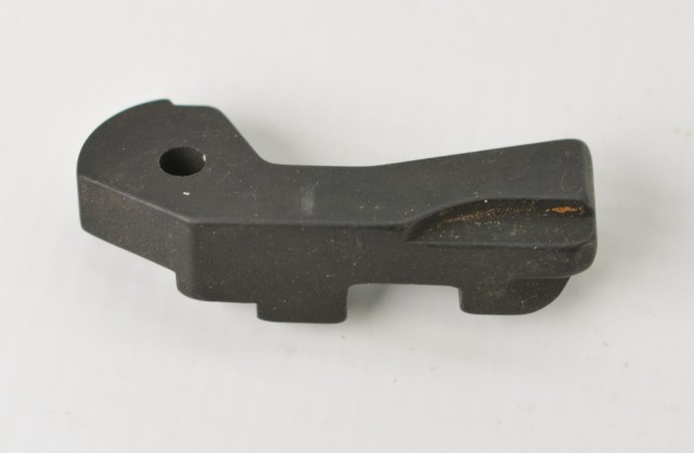 WW2 Winchester M1 Carbine Hammer Type 3