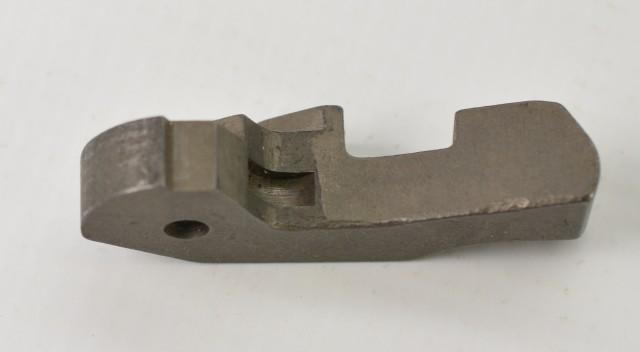 WW2 M1 Carbine Type 3 Hammer Walt Arsenal