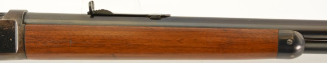 Excellent Winchester Model 1892 Rifle in .25 WCF