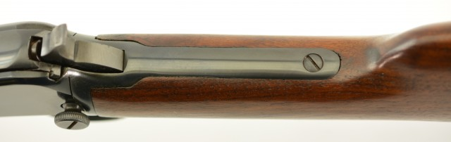 Excellent Winchester Model 62A Rifle 1946 Production