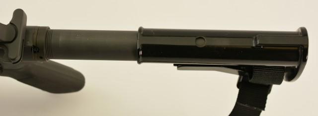Pre-Ban Colt AR-15 SP1 Carbine Retro Rifle