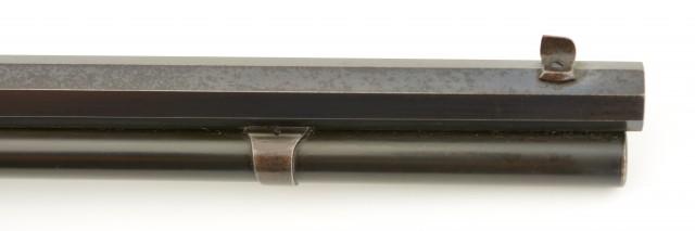 Winchester Model 1894 Rifle w/ Octagon Barrel