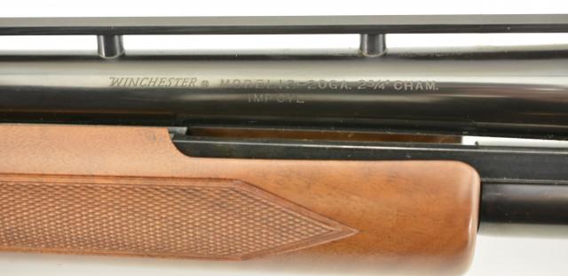 Winchester Model 12 Limited Edition 20 GA New Original Box W/Tags