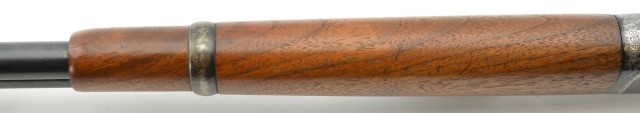 Winchester Model 94 Special Order Carbine